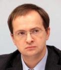 Мединский возглавил рабочую группу по сохранению «Есенинской Руси»