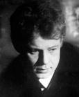 В Приднестровье вспоминают Есенина